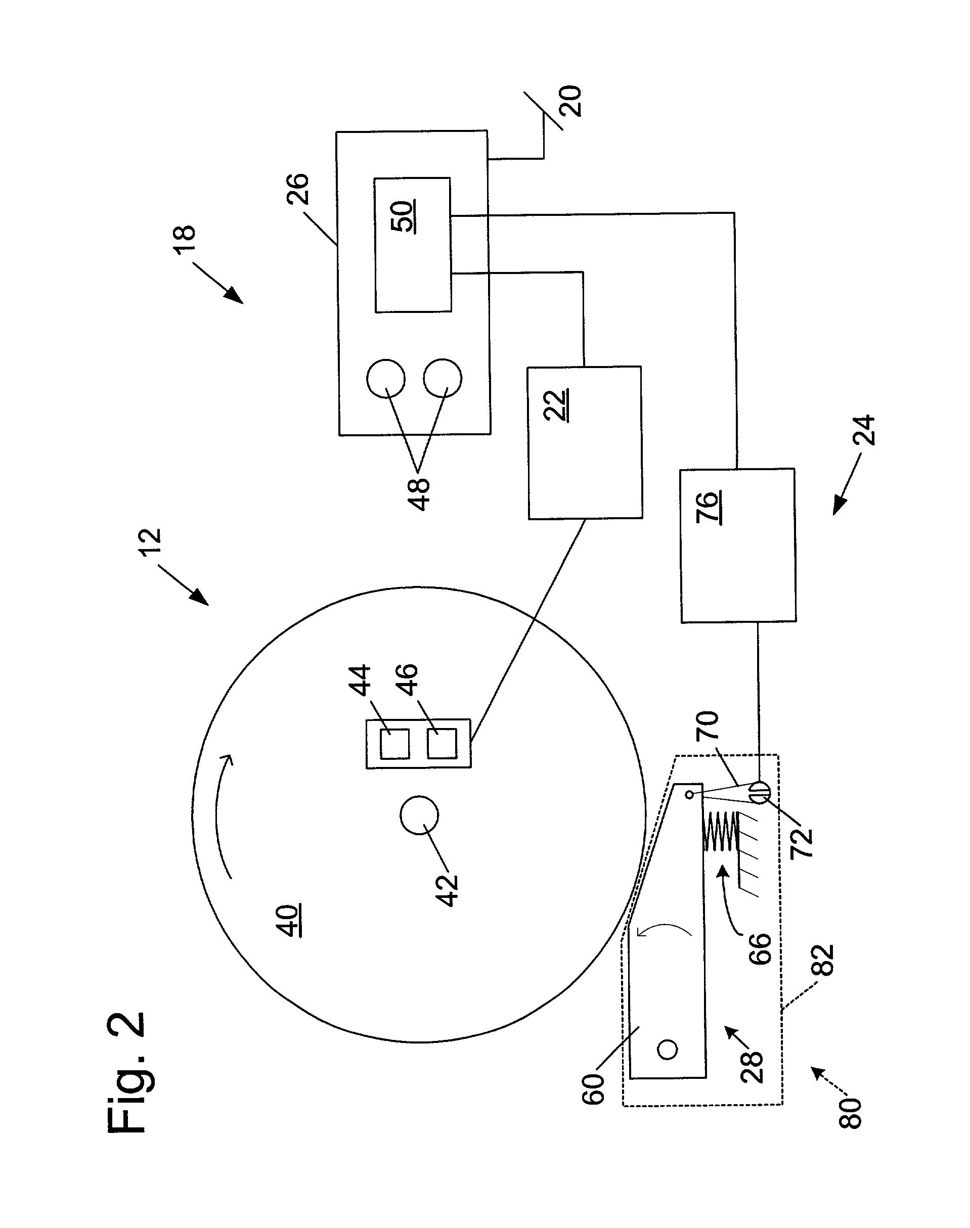 Delta Table Saw Motor Wiring Diagram - Database
