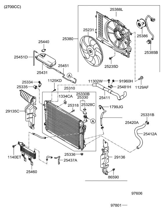 [SCHEMATICS_43NM]  WX_5964] Hyundai Tucson Parts Diagram Free Diagram | 2007 Hyundai Tucson Engine Diagram |  | Elia Attr Mohammedshrine Librar Wiring 101