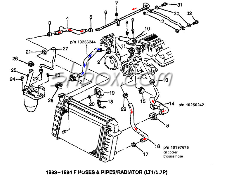 94 lt1 wiring diagram zw 2339  5th gen camaro wiring diagram  zw 2339  5th gen camaro wiring diagram