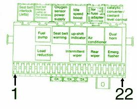 [DIAGRAM_4PO]  ZT_8939] 2004 Bmw 745 Engine Room Fuse Box Diagram Wiring Diagram | 1985 Bmw 318i Fuse Box Diagram |  | Hison Bdel Mohammedshrine Librar Wiring 101