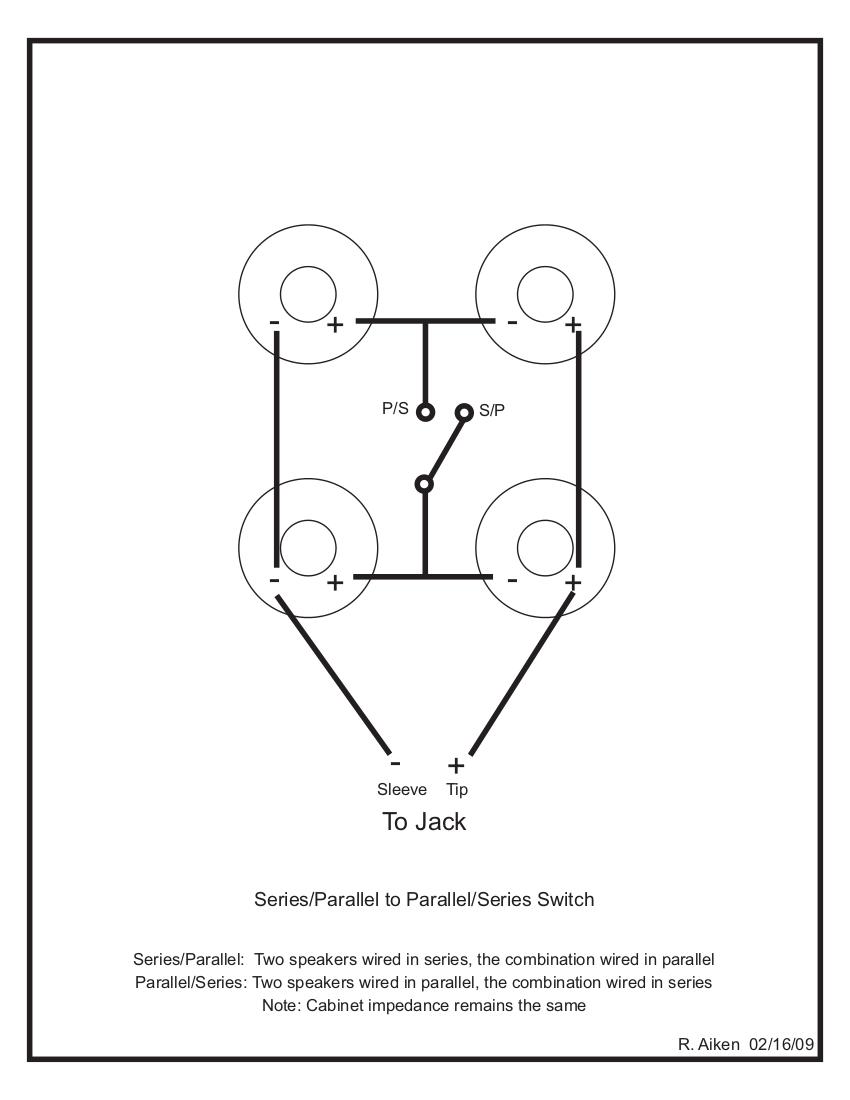 ZD_1800] Marshall 4X12 Wiring Diagram Download DiagramXortanet Emba Mohammedshrine Librar Wiring 101