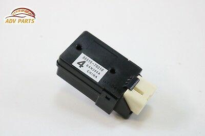 Groovy Lexus Ct200H Zwa10 Electrical Wiring Diagram Engine 1 8L 6 75 Wiring Cloud Hemtegremohammedshrineorg