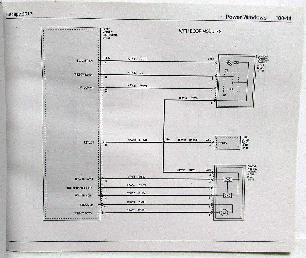 2006 Ford Escape Wiring Diagram from static-assets.imageservice.cloud