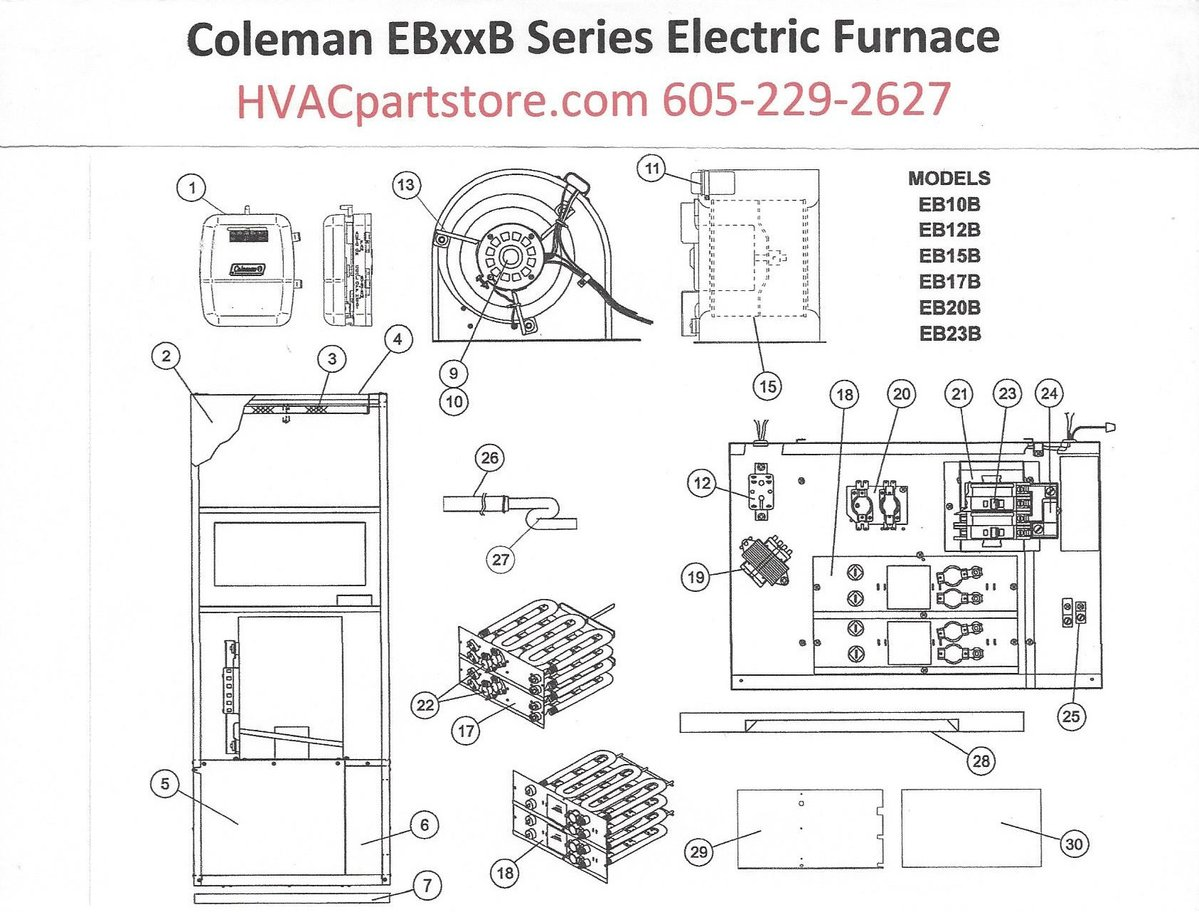 mobile home wiring diagram wy 4691  mobile home furnace ac wiring diagram wiring diagram mobile home wiring diagram mobile home furnace ac wiring diagram