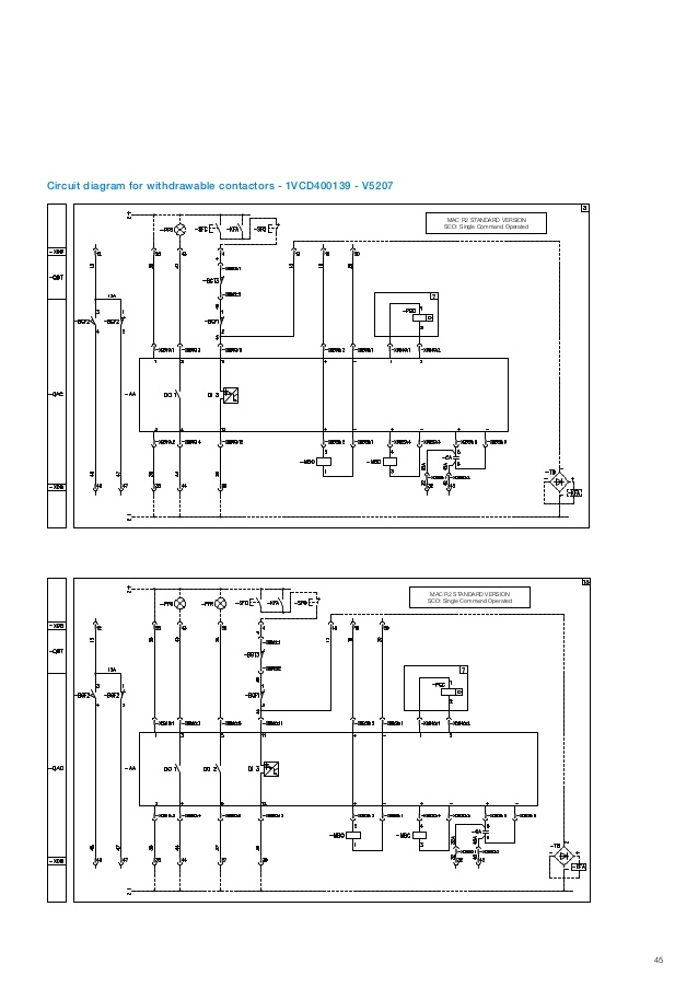 Abb Motor Starter Wiring Diagram from static-assets.imageservice.cloud