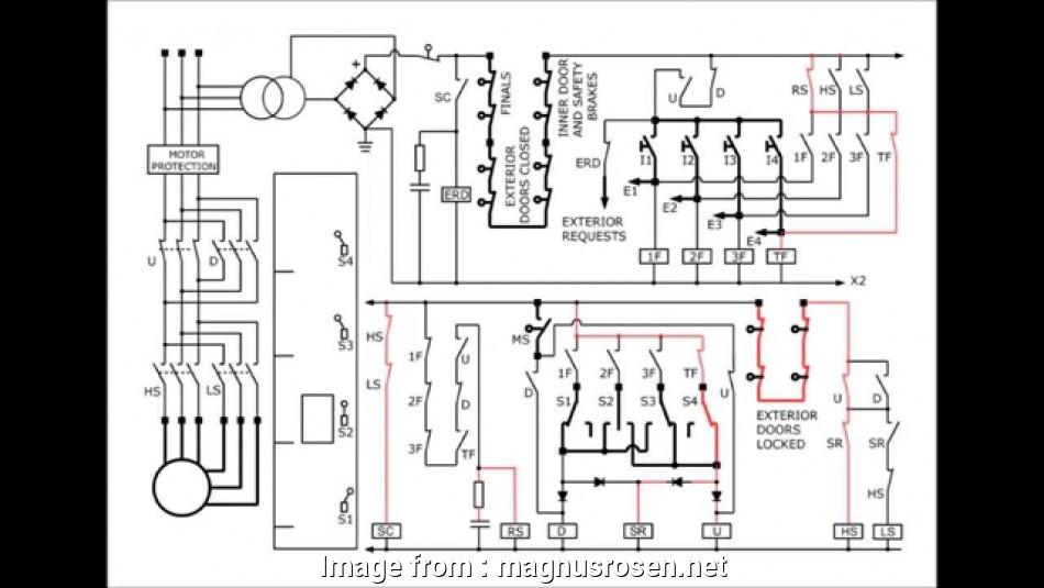 De 0341 Electrical Panel Board Wiring Download Diagram