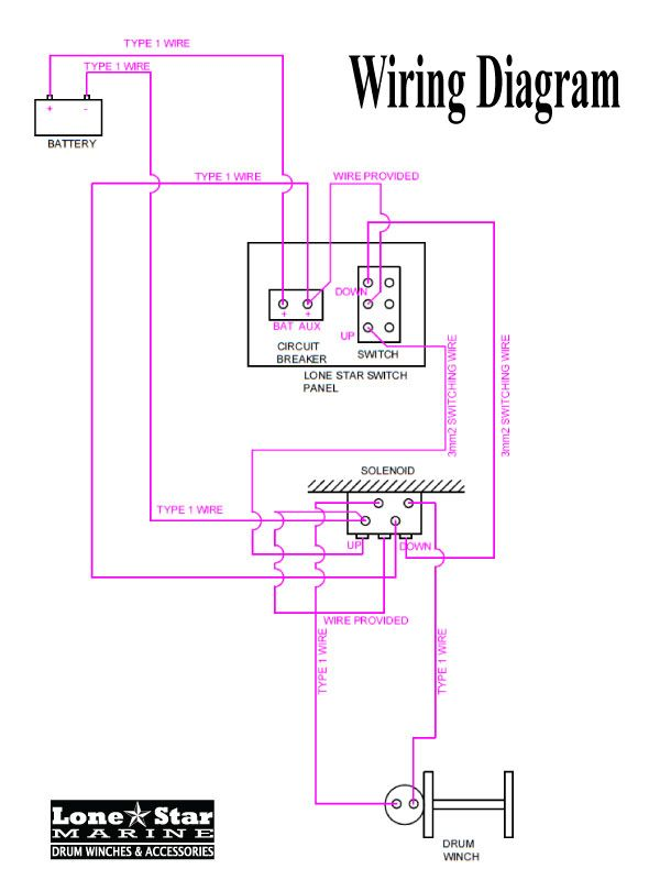 zx_6858] muir winch wiring diagram free diagram boat winch wiring diagram simple winch diagram wigeg xeira mohammedshrine librar wiring 101