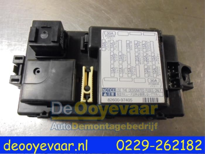 daihatsu cuore fuse box yz 1004  daihatsu sirion electrical diagram schematic wiring  daihatsu sirion electrical diagram