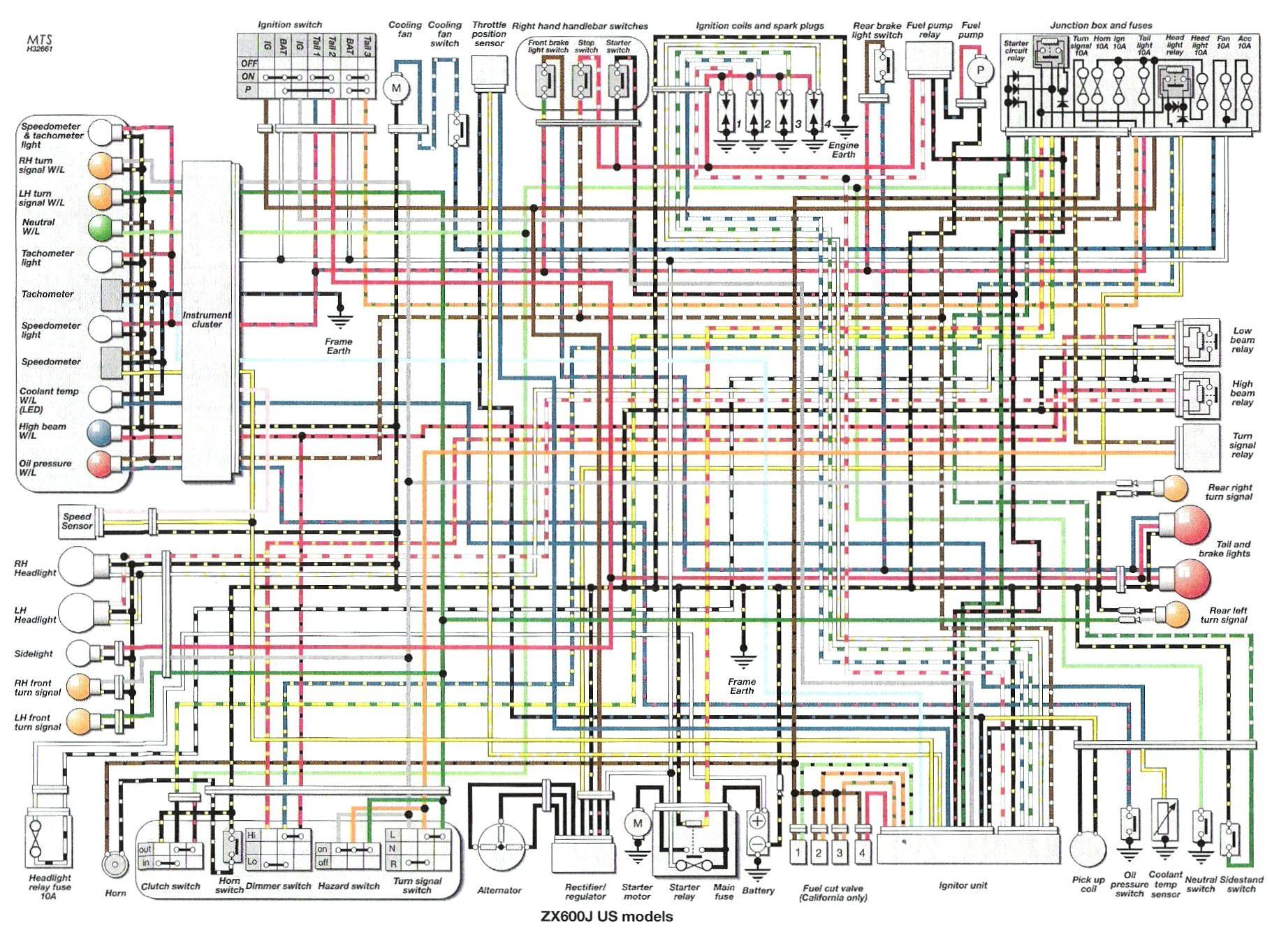 2005 yamaha r6 wiring diagram ignition yamaha r6 ignition wiring wiring diagrams  yamaha r6 ignition wiring wiring diagrams