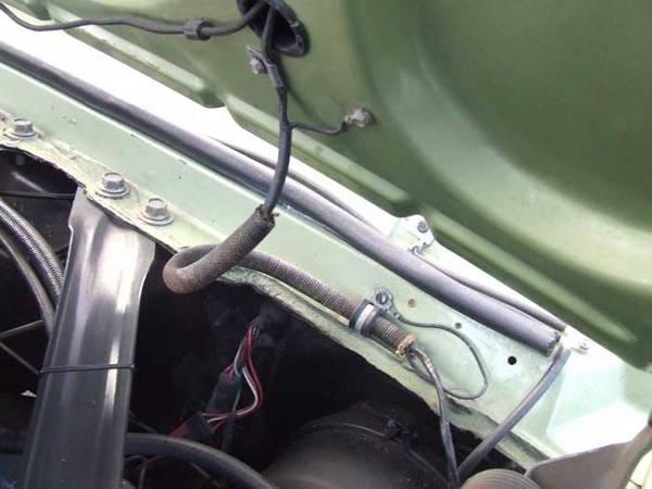 CM_3255] Mustang Turn Signal Wiring On 1969 Mustang Hood Turn Signal Wiring  Download DiagramPhae Xeira Mohammedshrine Librar Wiring 101