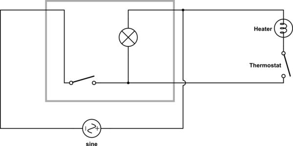 Remarkable Wiring Diagram Videoke Machine Basic Electronics Wiring Diagram Wiring Cloud Hisonepsysticxongrecoveryedborg
