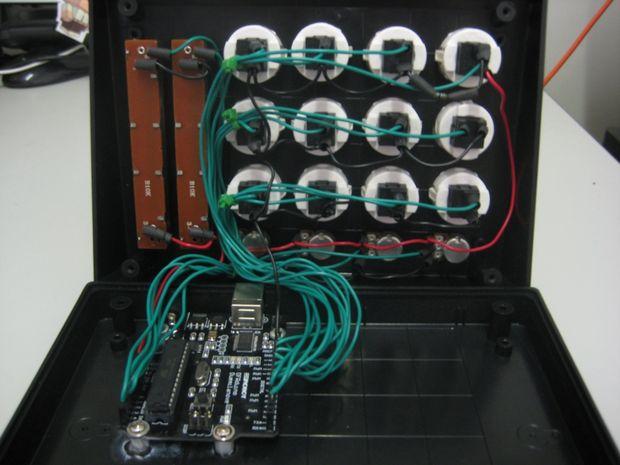Peachy Karaoke System Wiring Diagram Detailed Wiring Diagramsmixing Box Wiring Cloud Hisonepsysticxongrecoveryedborg
