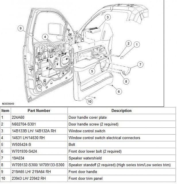 1998 ford expedition power windows wiring hs 0324  98 ford f 150 engine diagram schematic wiring  ford f 150 engine diagram schematic wiring