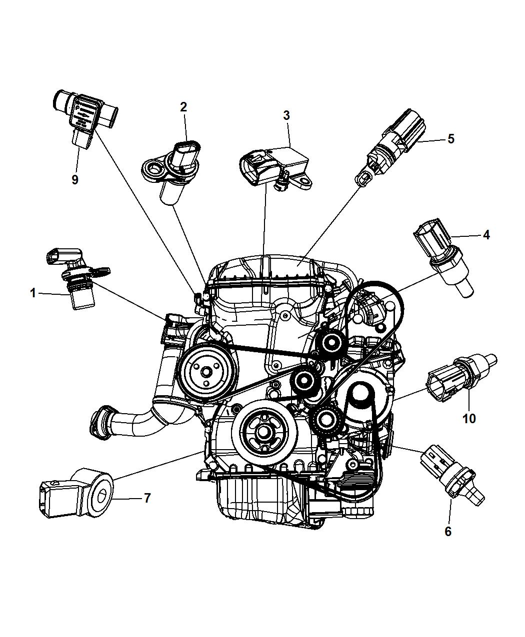 2011 Chrysler 200 Engine Diagram Wiring Diagram Center Sound Minor Sound Minor Tatikids It