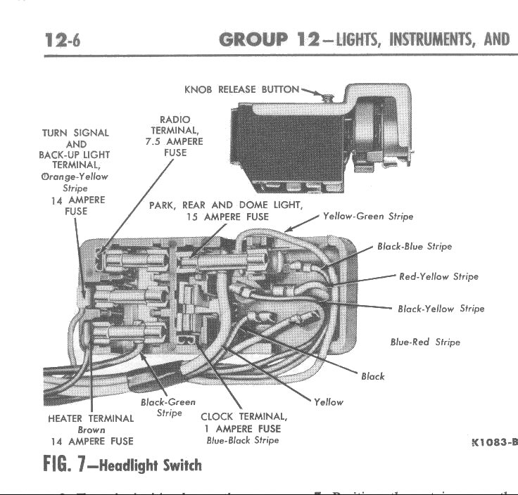 1972 f350 fuse box diagram ford f100 fuse box wiring diagrams site  ford f100 fuse box wiring diagrams site