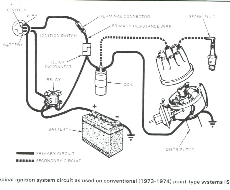 Ra 4546  Ford 302 Coil Diagram Download Diagram
