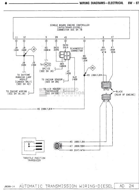 lo_3902] dodge diesel wiring distribution free diagram  etic ally heli tixat mohammedshrine librar wiring 101