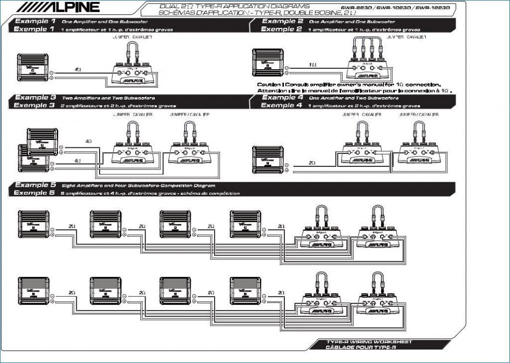 [SCHEMATICS_4PO]  AE_5611] Alpine Type R Wiring Harness Wiring Diagram Wiring Schematics   Alpine Type X Wiring Diagram      Taliz Momece Mohammedshrine Librar Wiring 101