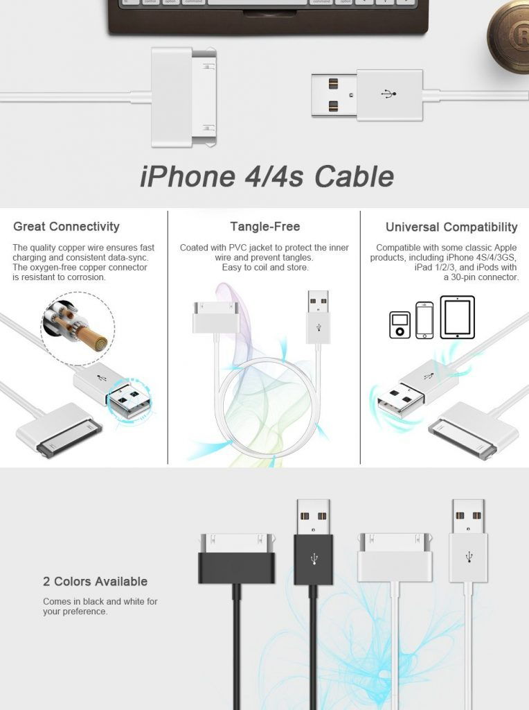 oz_6135] diagram usb cable wiring diagram iphone charging cable wiring  diagram download diagram  cular phae mohammedshrine librar wiring 101