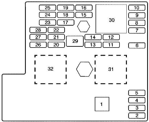 Awe Inspiring Miata Fuse Box Diagram Basic Electronics Wiring Diagram Wiring Cloud Grayisramohammedshrineorg