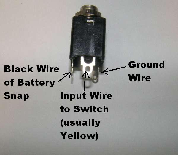 Electric Guitar Input Jack Wiring Diagram from static-assets.imageservice.cloud