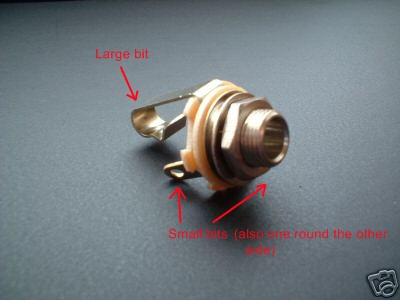 guitar input jack wiring diagram fender jack wiring poli fuse21 klictravel nl  fender jack wiring poli fuse21