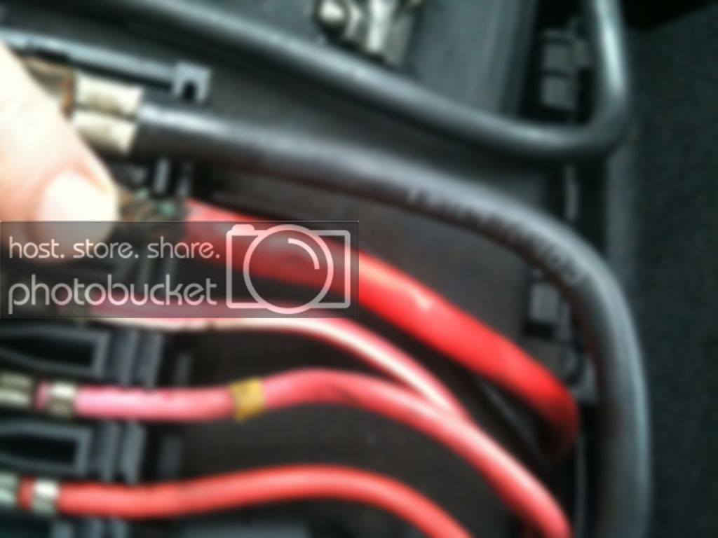 Audi Tt Fuse Box Melted - wiring diagram solid-world -  solid-world.hoteloctavia.it   Audi Tt Fuse Box Melted      hoteloctavia.it