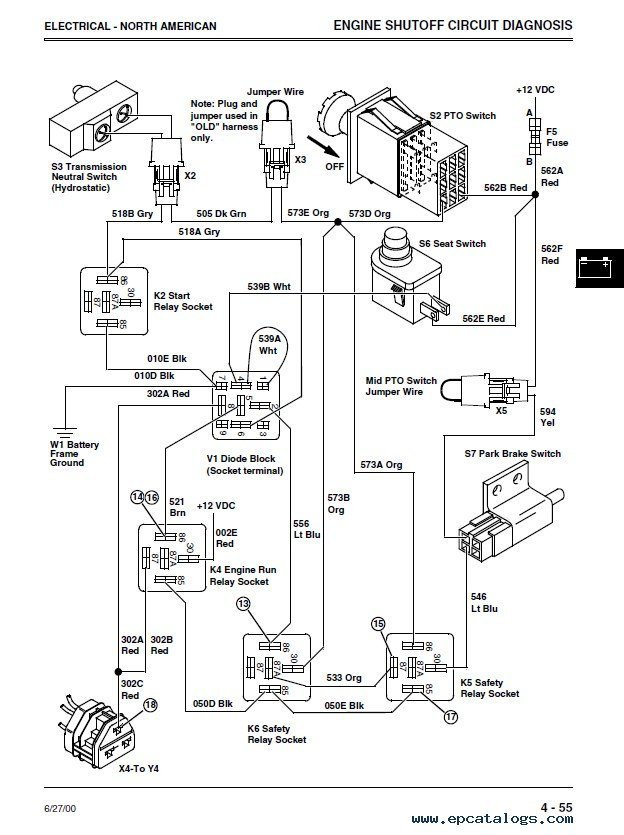 John Deere 1435 Wiring Diagram from static-assets.imageservice.cloud