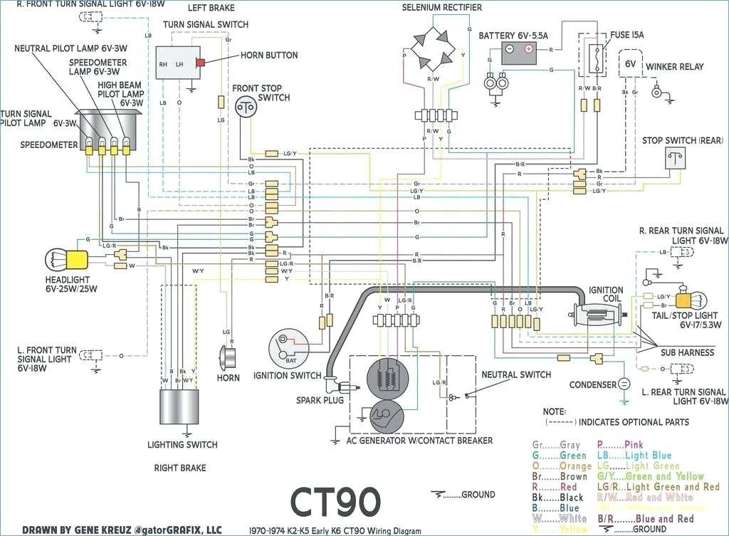 Superb Bass Guitar Wire Diagram Auto Electrical Wiring Diagram Wiring Cloud Rineaidewilluminateatxorg