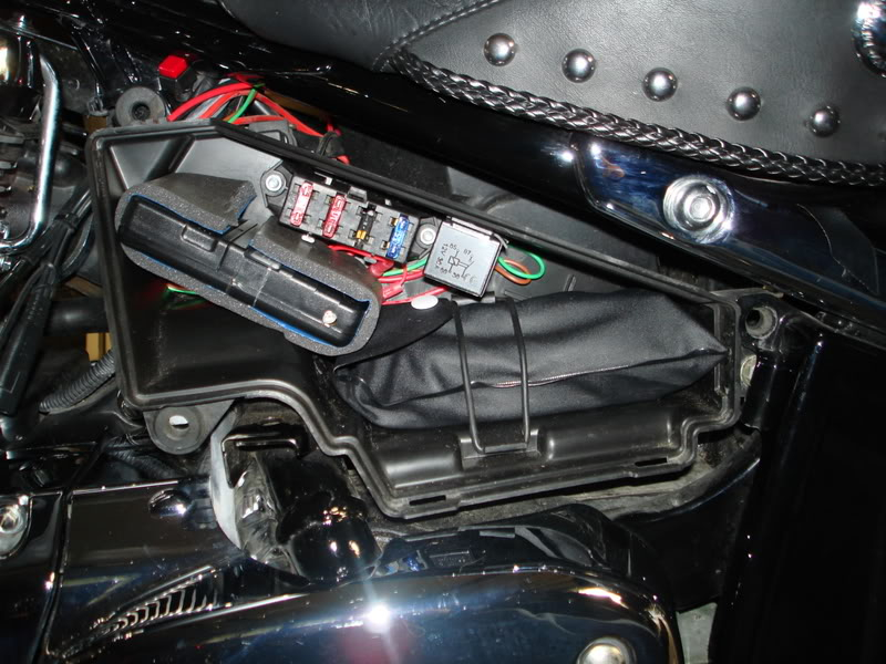 Fuse Box Suzuki Boulevard Wiring Diagram Camaro A Camaro A Graniantichiumbri It