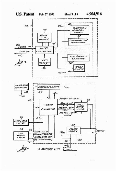 [DIAGRAM_09CH]  YV_2945] Magnum Lift Wiring Diagram Free Diagram | Bella Elevator Wiring Diagram |  | Crove Heeve Mohammedshrine Librar Wiring 101