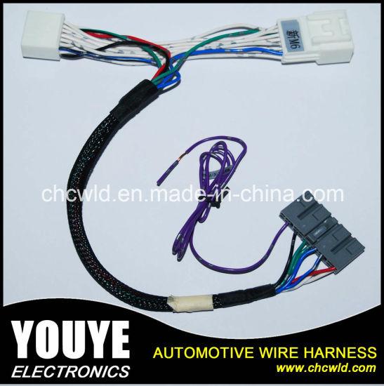 mazda 6 power window wiring diagram fg 8449  mazda 6 power window wiring harness wiring diagram  mazda 6 power window wiring harness