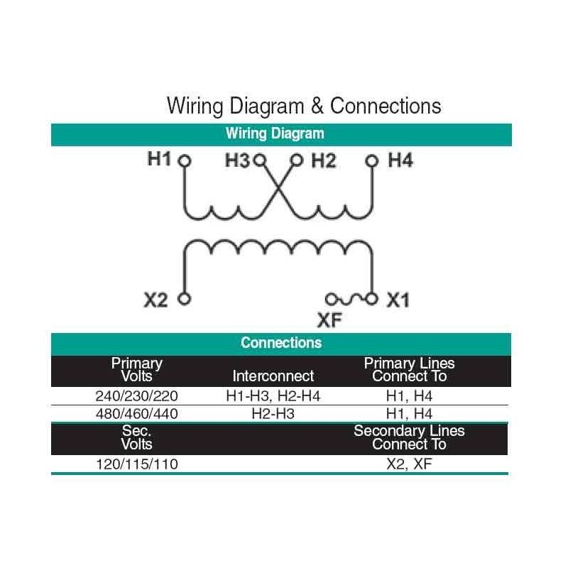 480 volt transformers wiring up rk 0438  220 440 to 110 transformer wiring diagram wiring diagram  transformer wiring diagram wiring diagram