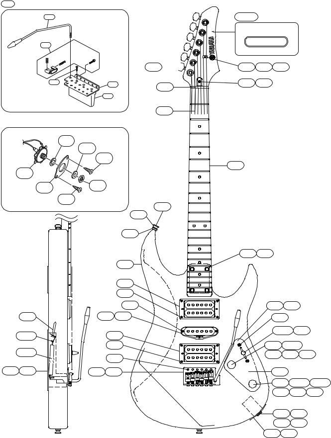 Strange Yamaha Guitar Wiring Diagram Basic Electronics Wiring Diagram Wiring Cloud Filiciilluminateatxorg