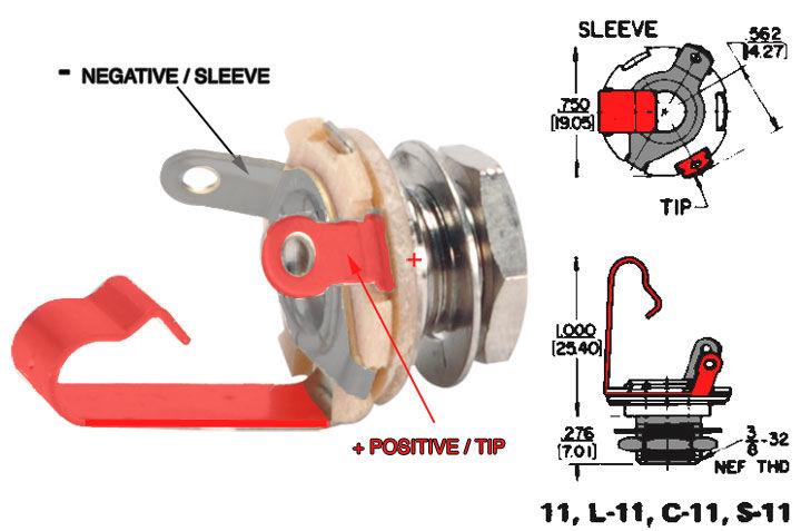 BF_6804] Mono Stereo Headphone Jack Wiring Schematic WiringAspi Gritea Mohammedshrine Librar Wiring 101