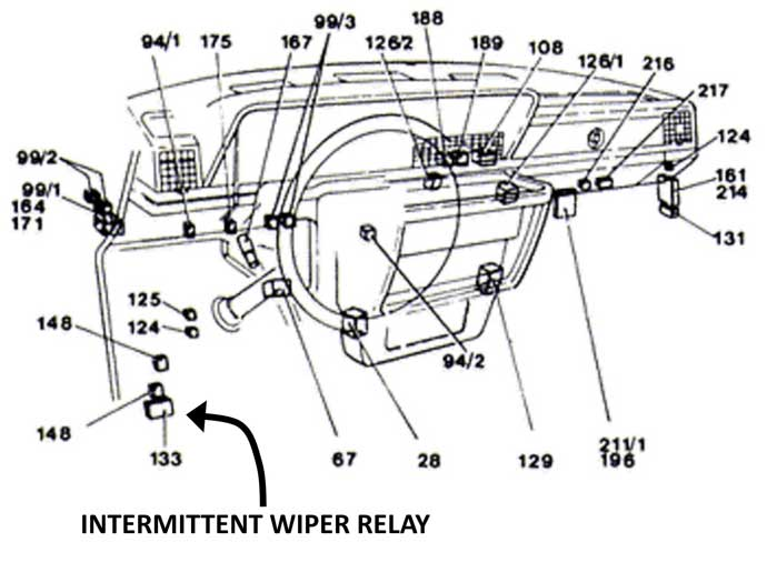 Za 4015  Battery Charger Wiring Diagram Also Volvo 240