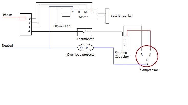 bg_9235] diagram 93 mustang vacuum line diagram http wwwjustanswercom ford  download diagram  stica trons mohammedshrine librar wiring 101