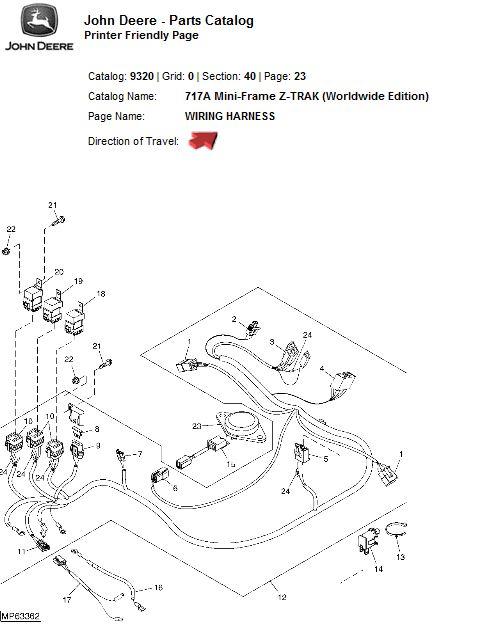 [DIAGRAM_5LK]  John Deere Pto Wiring Diagram 97 Explorer Fuse Box Diagram -  ulu-manna.35.allianceconseil59.fr | John Deere X530 Wiring Diagram |  | ulu-manna.35.allianceconseil59.fr