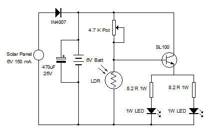 Surprising Led Lamp Circuit Diagram Perfect Simple Strobe Light Circuit With Wiring Cloud Histehirlexornumapkesianilluminateatxorg