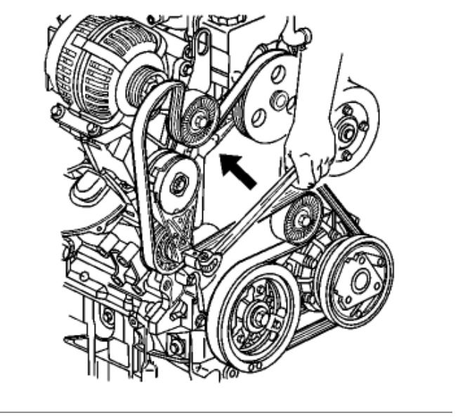 [DIAGRAM_38YU]  OE_1590] 2003 Buick Rendezvous Engine Diagram Wiring Diagram | 2005 Buick Rendezvous Engine Diagram |  | Acion Capem Mohammedshrine Librar Wiring 101
