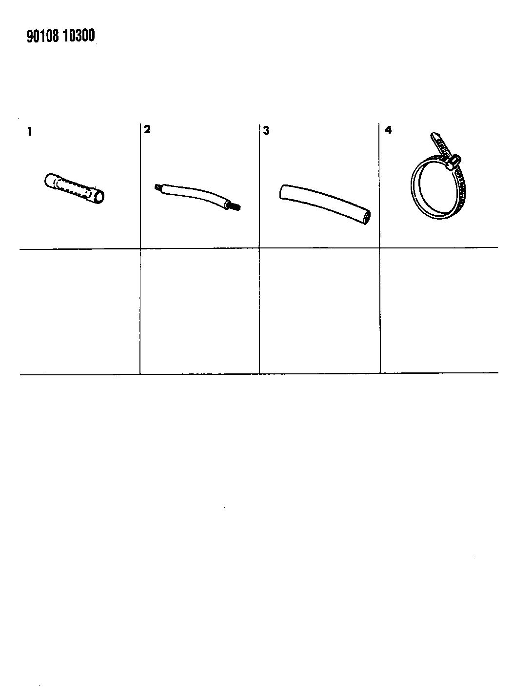 1990 dodge daytona wiring diagram gc 2375  dodge daytona wiring harness  gc 2375  dodge daytona wiring harness