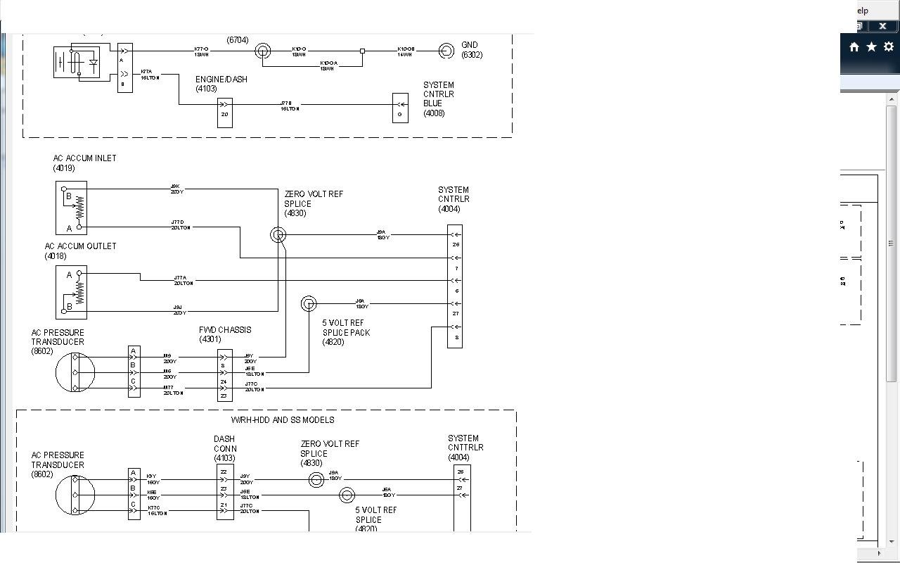 images?q=tbn:ANd9GcQh_l3eQ5xwiPy07kGEXjmjgmBKBRB7H2mRxCGhv1tFWg5c_mWT International Truck Fuse Panel Diagram