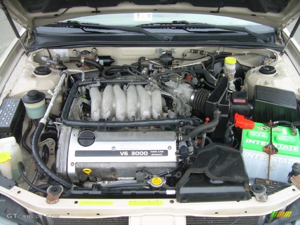 BC_0825] 20001 Nissan Maxima V6 3000 Engine Diagrams Free DiagramInrebe Aidew Illuminateatx Librar Wiring 101