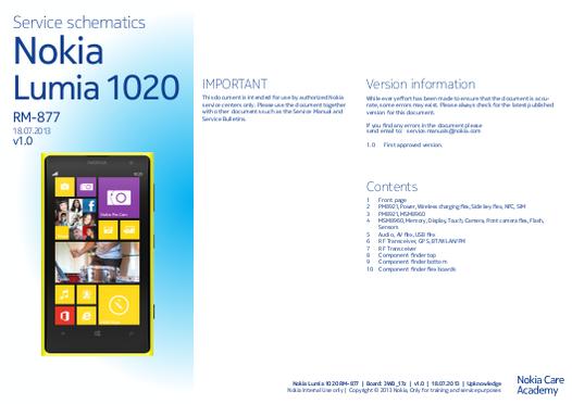 Stupendous Nokia Schematic Diagrams Free Manuals Wiring Cloud Lukepaidewilluminateatxorg