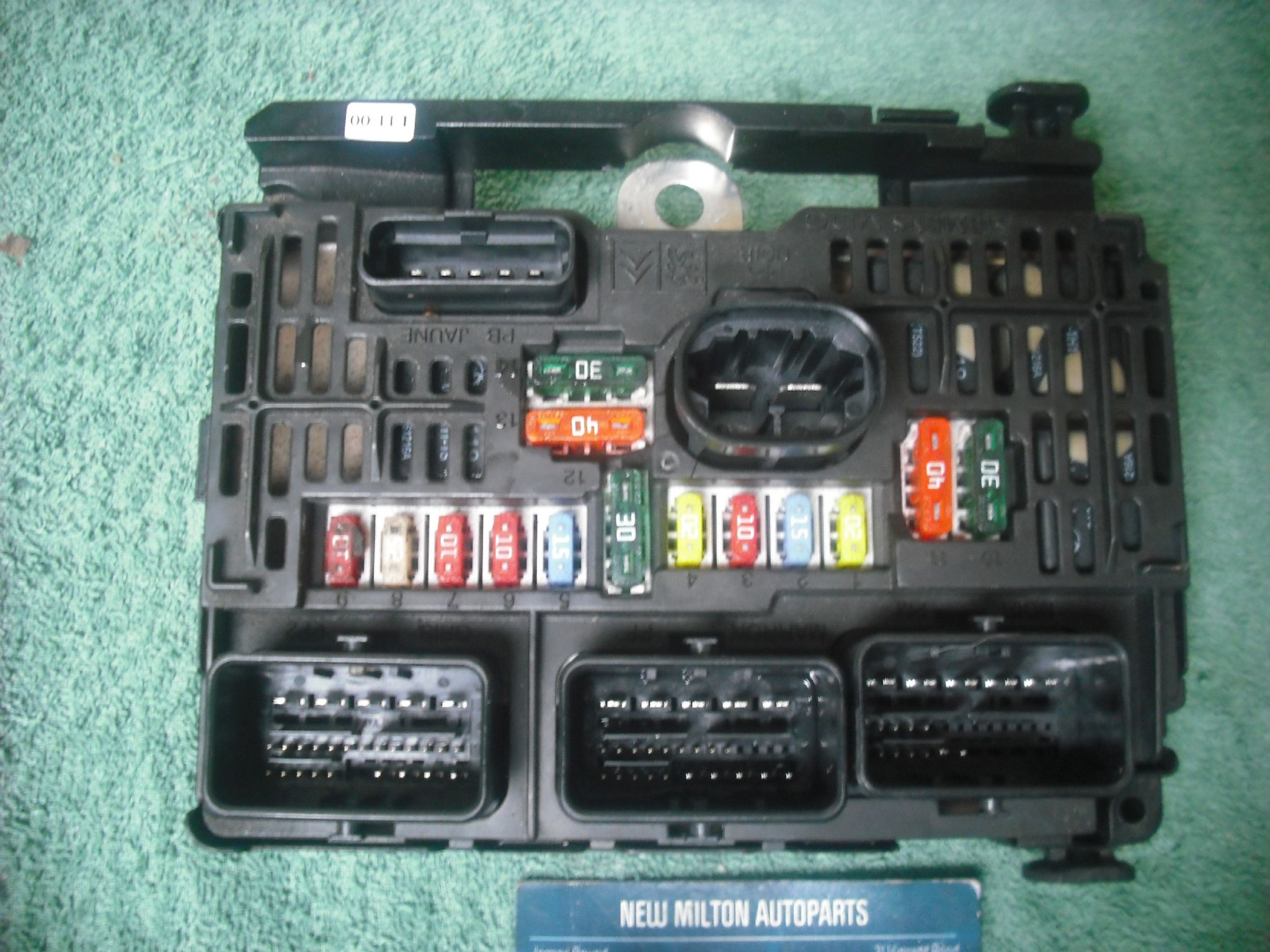 DR_0973] Citroen C4 Grand Picasso Fuse Box Fault Download Diagram | Citroen C4 Fuse Box Fault |  | Pala Lotap Shollo Librar Wiring 101