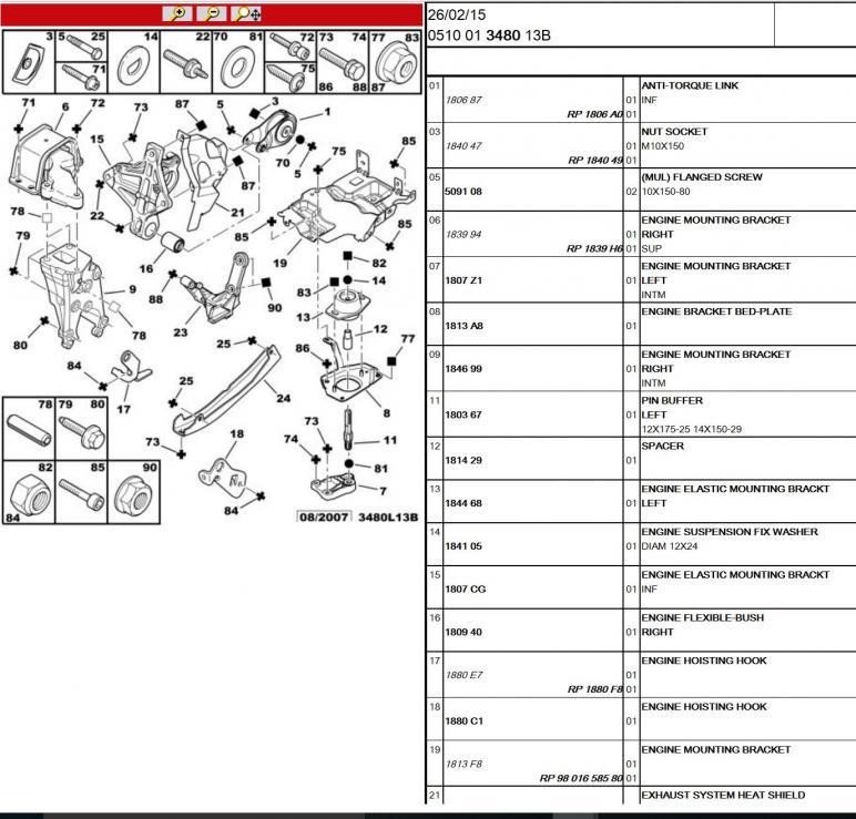 [QNCB_7524]  BL_5253] Citroen C4 Engine Fuse Box Download Diagram | C4 Engine Diagram |  | Tzici Inama Mohammedshrine Librar Wiring 101