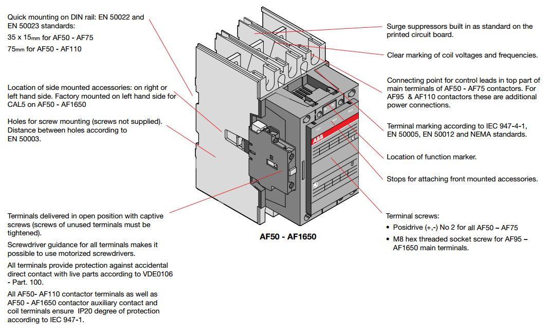 Vz 1521 Abb Power Circuit Breaker Wiring Diagram Free Picture