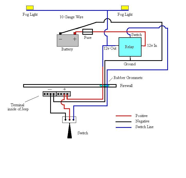 Za 0119  Toyota Lights Wiring Diagram Download Diagram