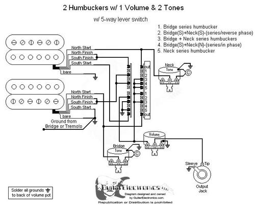 [DHAV_9290]  CW_6401] Wiring Diagrams 3 Way Switch 1 Guitar Free Download Diagram | Free Download Hsh Wiring Diagram |  | Vira Egre Mohammedshrine Librar Wiring 101