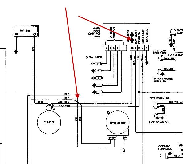 1981 300d Wiring Diagram 2015 Nissan Frontier Wiring Diagram For Wiring Diagram Schematics
